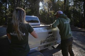 PH: Cerveza Patagonia