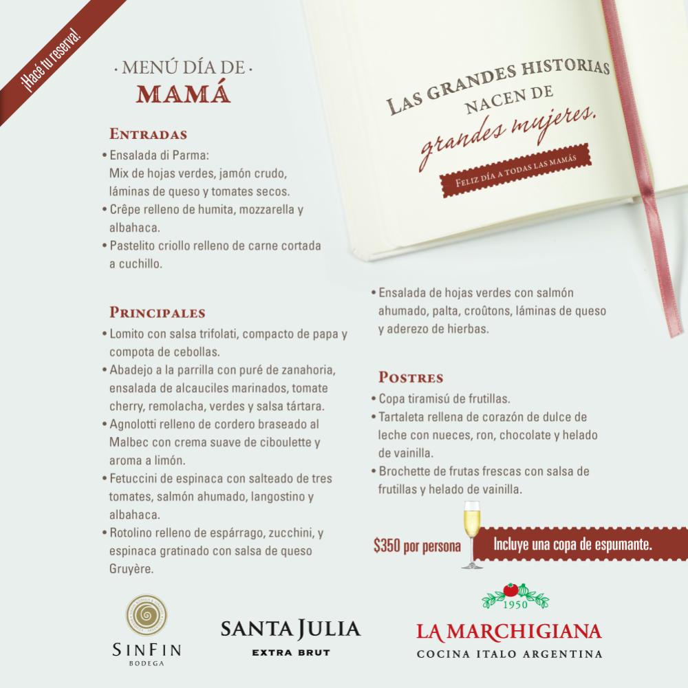 facebook-diia-de-la-madre-161011_menui-1