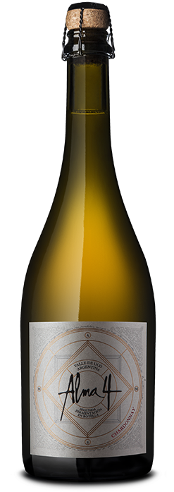 alma-4-chardonnay-web