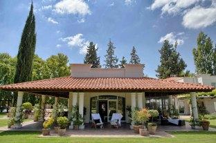 Casa Terrazas (2)