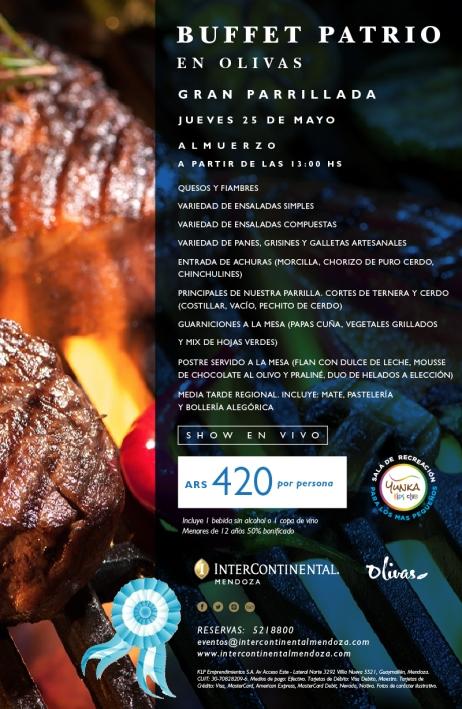 buffet_patrio_mail01_1494946488695