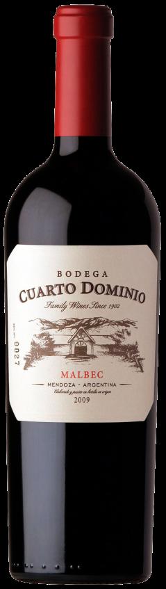 Cuarto-Dominio-Malbec (1)