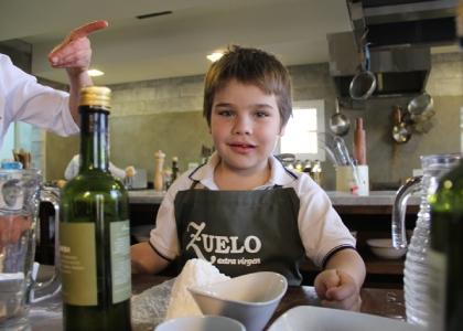 turismo-curso-cocina-ninos-2