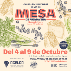 MESA 2017 PRIMAVERA Flyers A02_AMEX_23