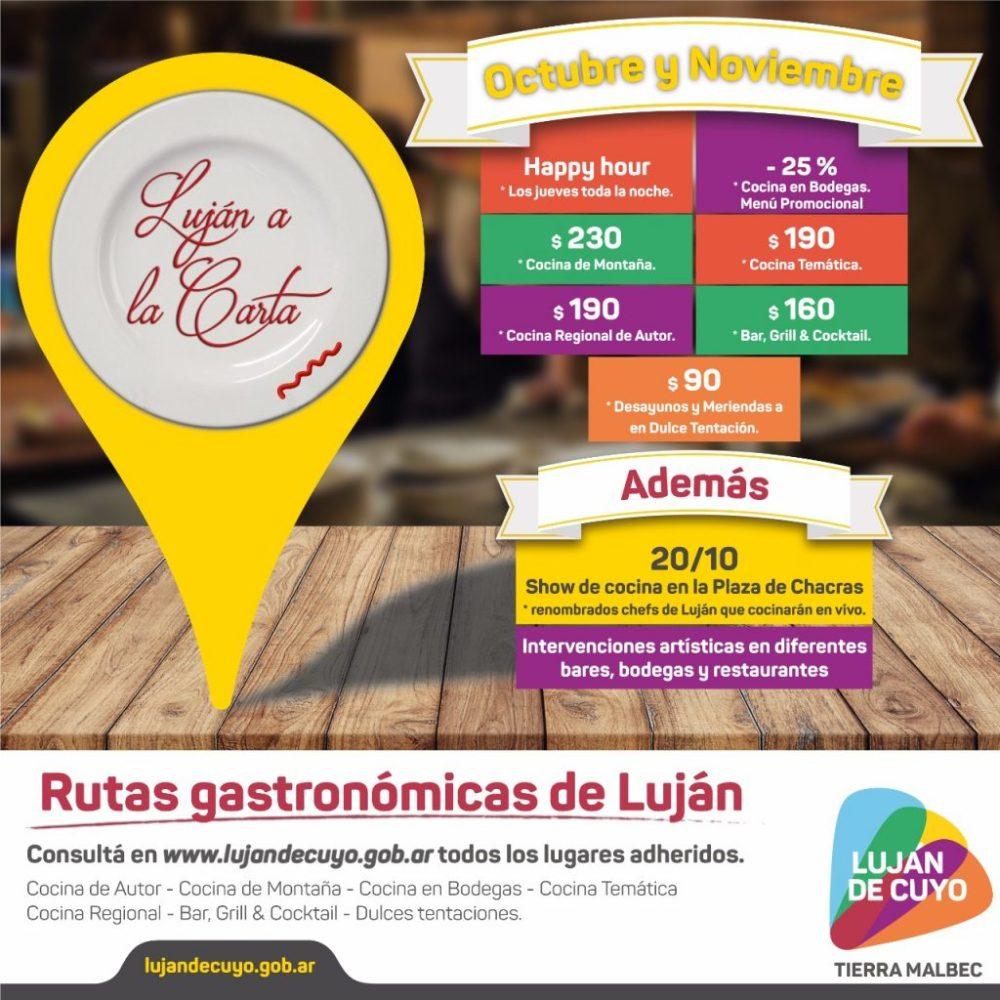 Luján-a-la-Carta-1024x1024