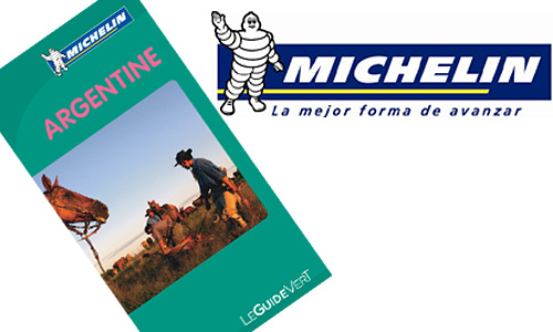 michelin-guiaverde