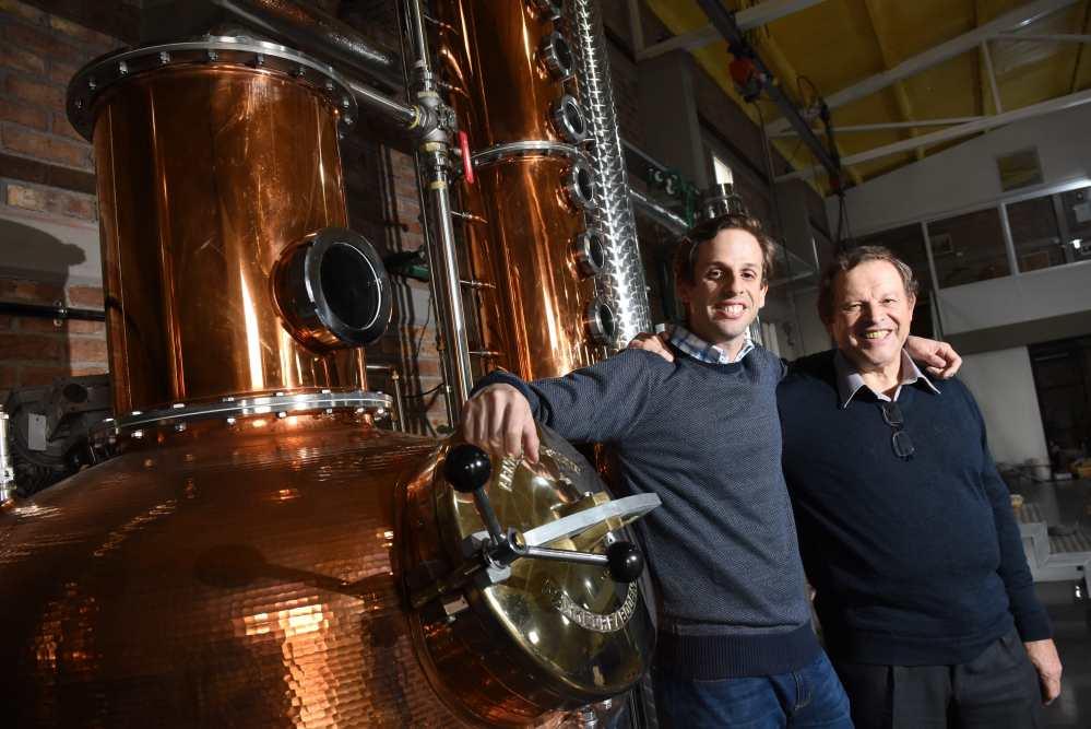 Hilbing Frank Distillery-min