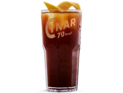 cynar-70-pomelo-01.jpg