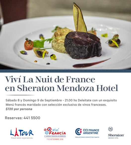 La-Nuit-du-France-01 (2)