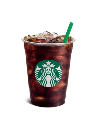 Starbucks_Cold_Brew