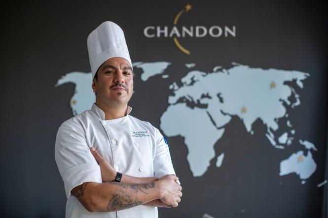 Matías Gil Falcón_ Chef Bistró Chandon (2)
