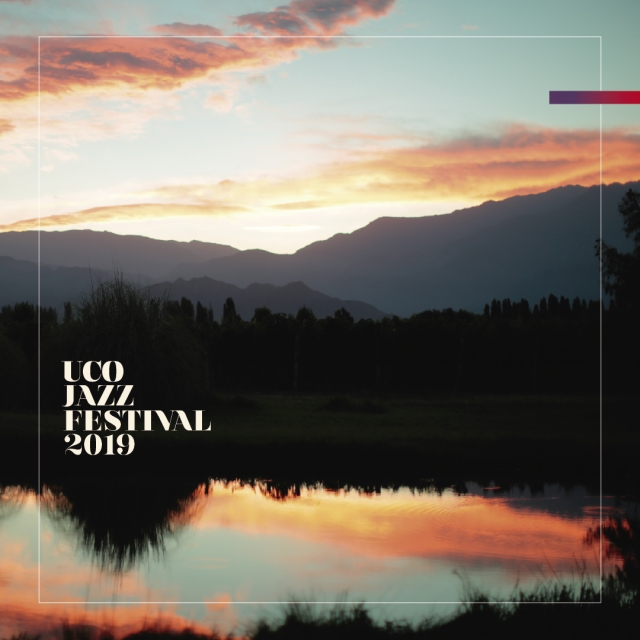 Resultado de imagen para uco jazz festival 2019