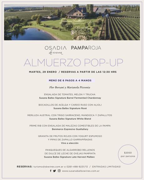 flyer osadia almuerzo pop up def 3-02 (1)