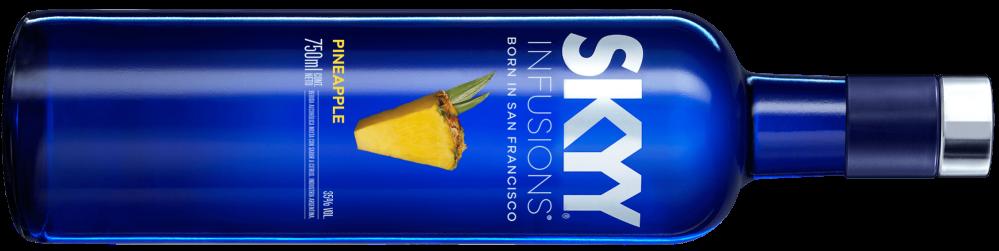 skyy-ananá-botella.png