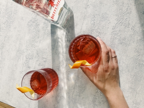 negroni-con-beefeater-1.jpg