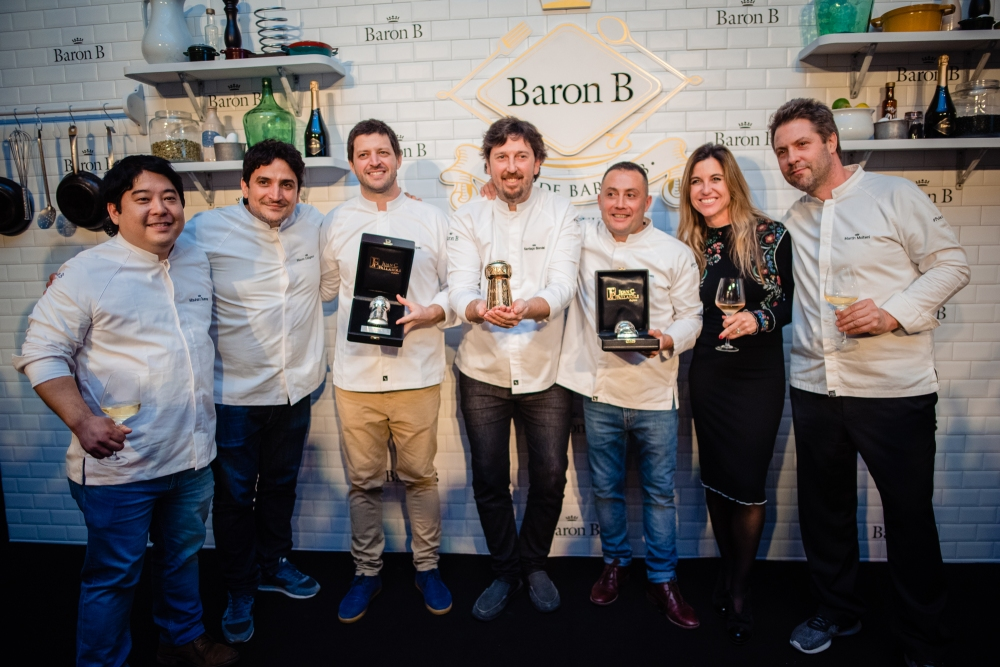 06_Finalistas y Jurados_premios