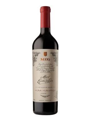 escorihuela-gascon-meg-blend-2015-750-ml