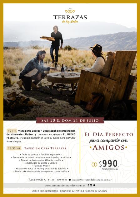 TDA_Dia_del_Amigo_mailing