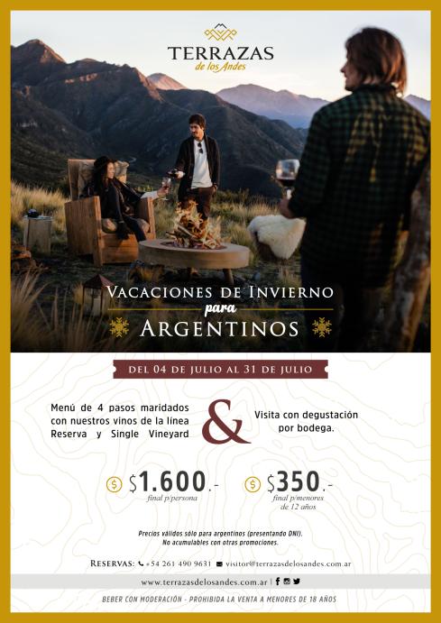 TDA_Vacaciones_Invierno_para_Argentinos_mailing