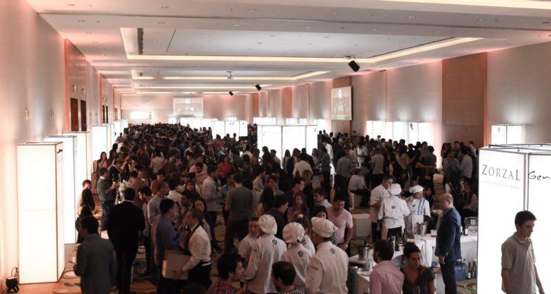 Wine Expo General