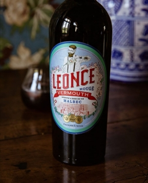 leonce.-foto-final-3